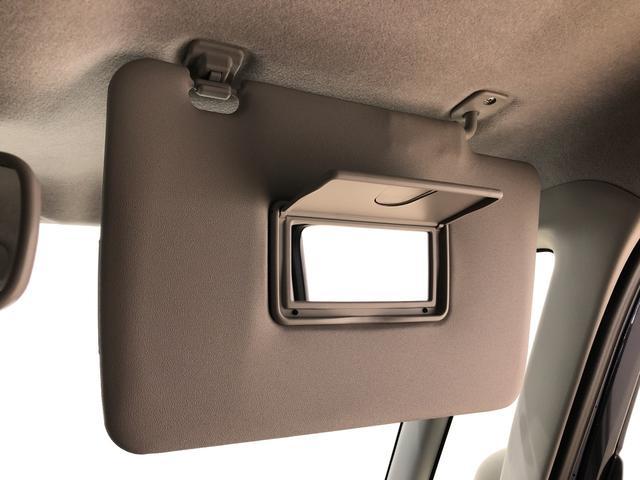 カスタムX運転席シートヒーター 盗難防止セキュリティアラーム(21枚目)