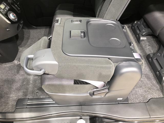 カスタムX運転席シートヒーター 盗難防止セキュリティアラーム(26枚目)