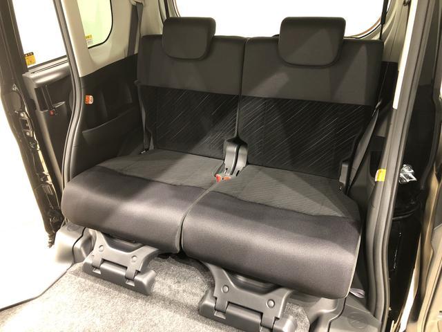カスタムX運転席シートヒーター 盗難防止セキュリティアラーム(28枚目)