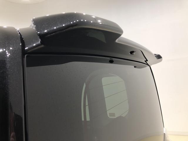 カスタムX運転席シートヒーター 盗難防止セキュリティアラーム(29枚目)