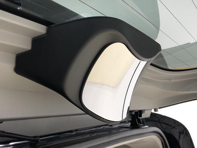 カスタムX運転席シートヒーター 盗難防止セキュリティアラーム(36枚目)