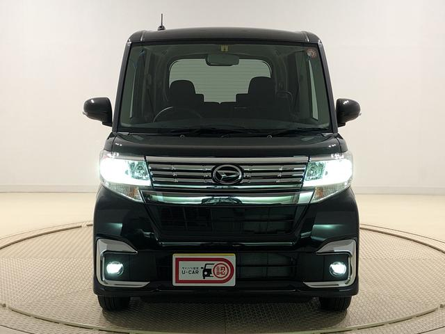 カスタムX運転席シートヒーター 盗難防止セキュリティアラーム(39枚目)