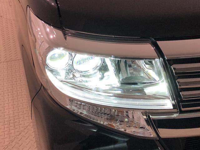 カスタムX運転席シートヒーター 盗難防止セキュリティアラーム(40枚目)