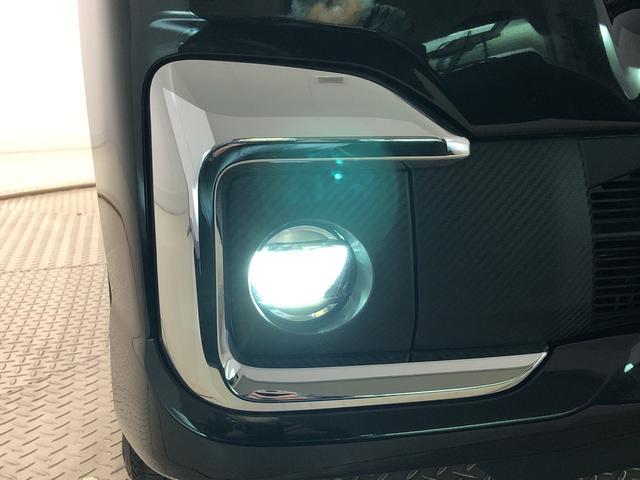カスタムX運転席シートヒーター 盗難防止セキュリティアラーム(41枚目)
