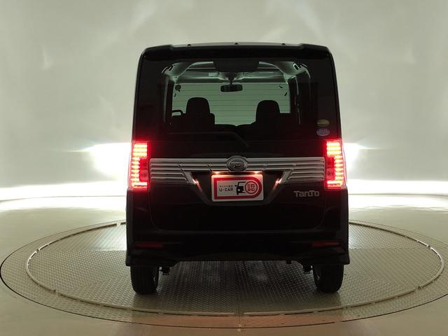 カスタムX運転席シートヒーター 盗難防止セキュリティアラーム(42枚目)
