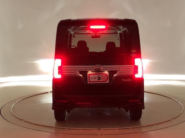 カスタムX運転席シートヒーター 盗難防止セキュリティアラーム(43枚目)