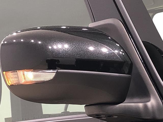 カスタムX運転席シートヒーター 盗難防止セキュリティアラーム(45枚目)
