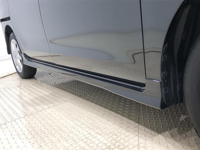 カスタムX運転席シートヒーター 盗難防止セキュリティアラーム(46枚目)