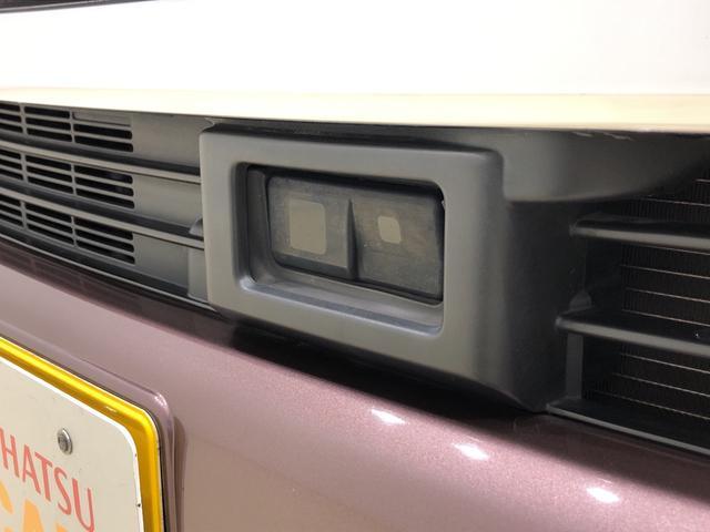 「ダイハツ」「ムーヴ」「コンパクトカー」「広島県」の中古車37