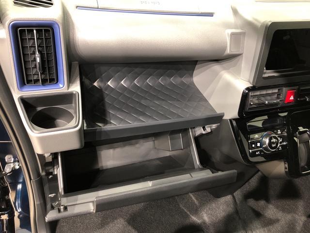 カスタムRS 4WD シートヒーター ウェルカムオープン機能(26枚目)