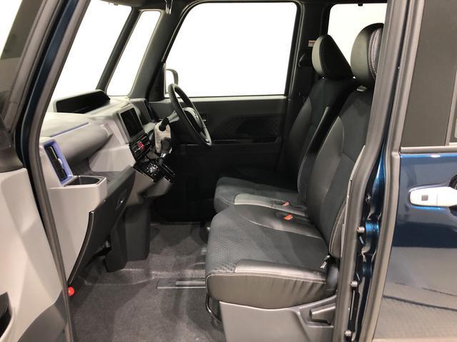 カスタムRS 4WD シートヒーター ウェルカムオープン機能(28枚目)