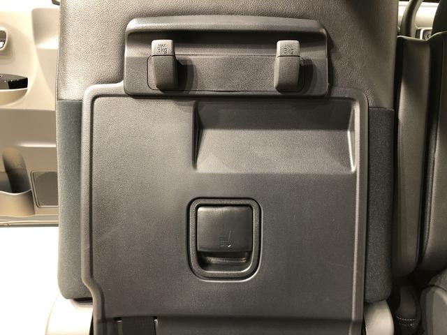 カスタムRS 4WD シートヒーター ウェルカムオープン機能(30枚目)