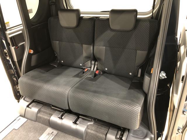 カスタムRS 4WD シートヒーター ウェルカムオープン機能(31枚目)
