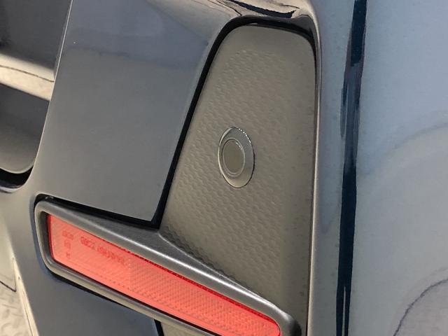 カスタムRS 4WD シートヒーター ウェルカムオープン機能(33枚目)