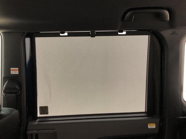 カスタムRS 4WD シートヒーター ウェルカムオープン機能(40枚目)