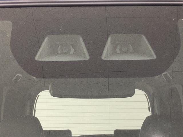 カスタムRS 4WD シートヒーター ウェルカムオープン機能(42枚目)