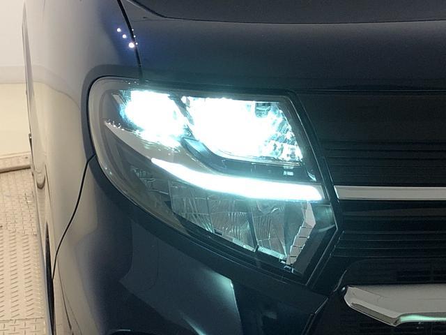 カスタムRS 4WD シートヒーター ウェルカムオープン機能(45枚目)
