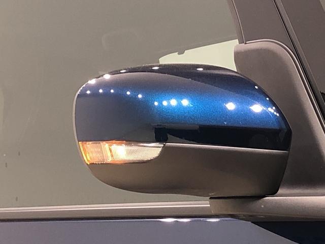カスタムRS 4WD シートヒーター ウェルカムオープン機能(50枚目)