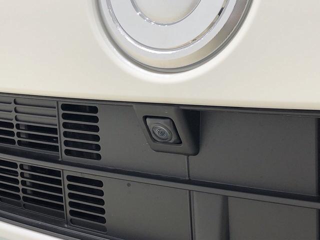 「ダイハツ」「ムーヴキャンバス」「コンパクトカー」「広島県」の中古車8