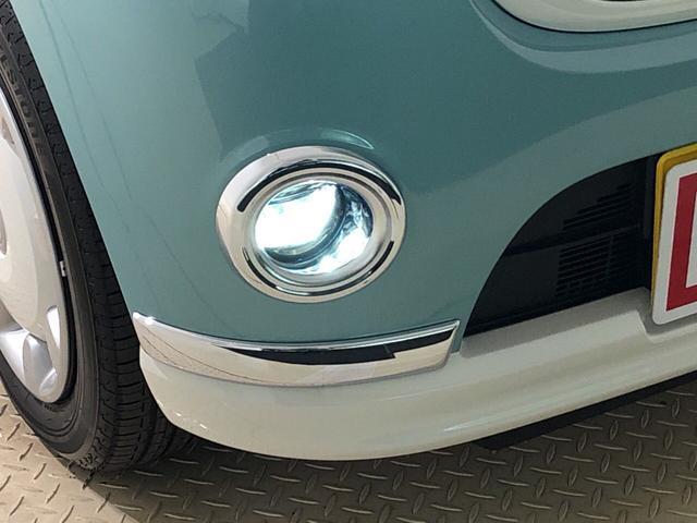 「ダイハツ」「ムーヴキャンバス」「コンパクトカー」「広島県」の中古車43