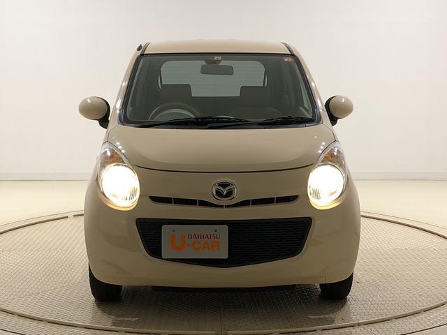 「マツダ」「キャロル」「軽自動車」「広島県」の中古車32