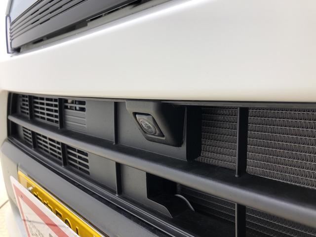 カスタム RS ハイパーリミテッドSAIII シートヒーター(8枚目)