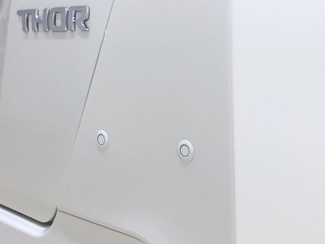 「ダイハツ」「トール」「ミニバン・ワンボックス」「広島県」の中古車39