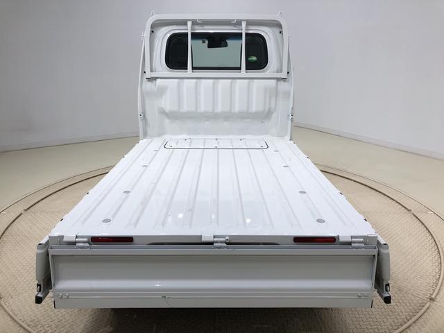 「ダイハツ」「ハイゼットトラック」「トラック」「広島県」の中古車30