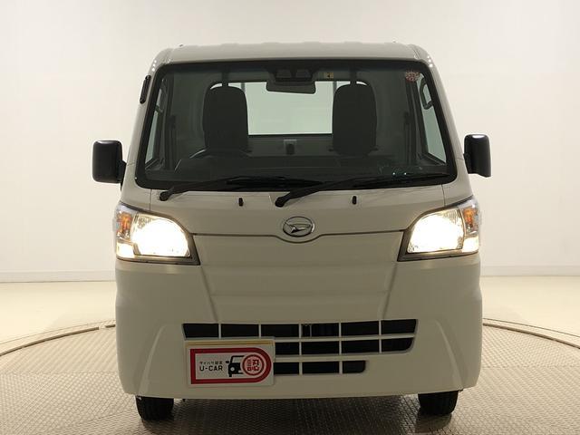 「ダイハツ」「ハイゼットトラック」「トラック」「広島県」の中古車35