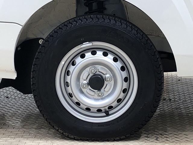 「ダイハツ」「ハイゼットトラック」「トラック」「広島県」の中古車39