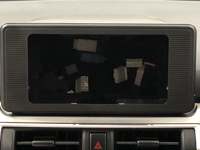 「ダイハツ」「キャスト」「コンパクトカー」「広島県」の中古車14