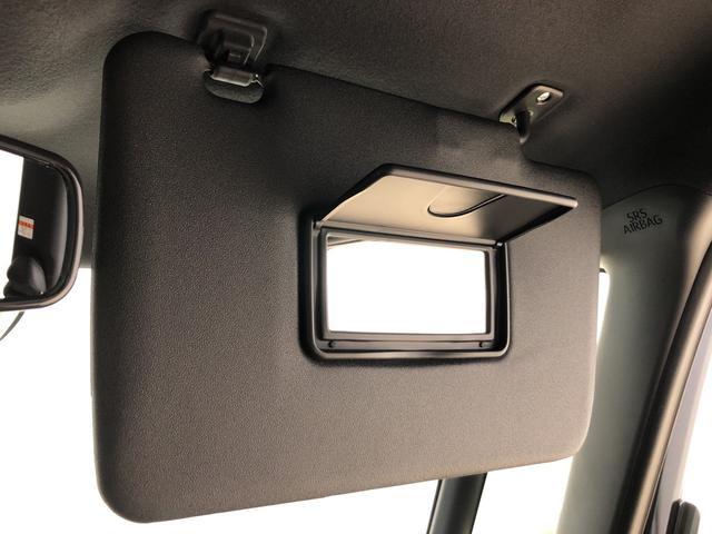 カスタムX アップグレードパック スマートキー LED(22枚目)
