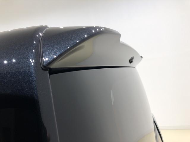 カスタムX アップグレードパック スマートキー LED(33枚目)