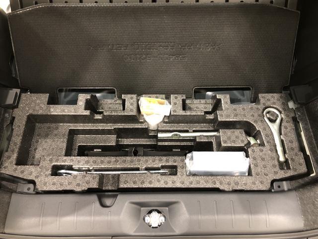 カスタムX アップグレードパック スマートキー LED(37枚目)