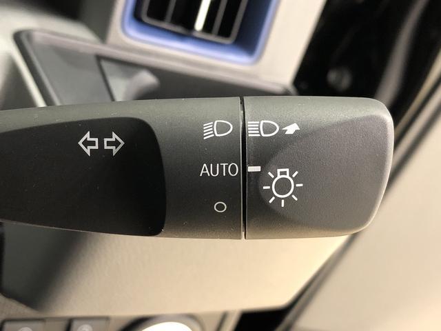 カスタムRS ターボ付 バックカメラ パワーモード LED(21枚目)