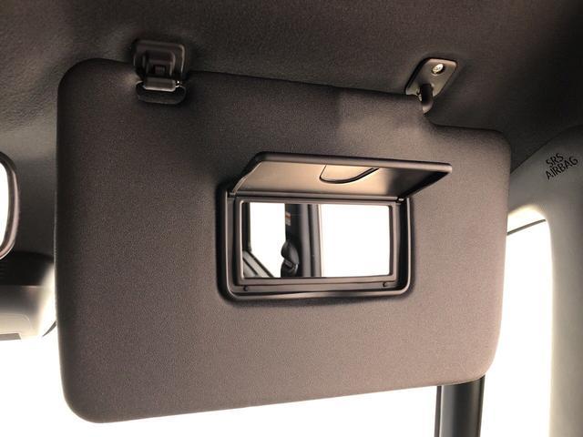 カスタムRS ターボ付 バックカメラ パワーモード LED(22枚目)