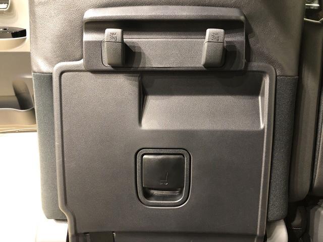 カスタムRS ターボ付 バックカメラ パワーモード LED(29枚目)