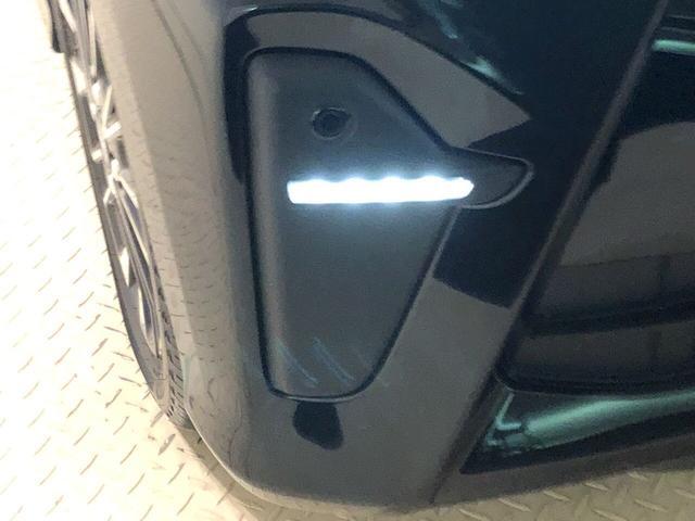 カスタムRS ターボ付 バックカメラ パワーモード LED(45枚目)