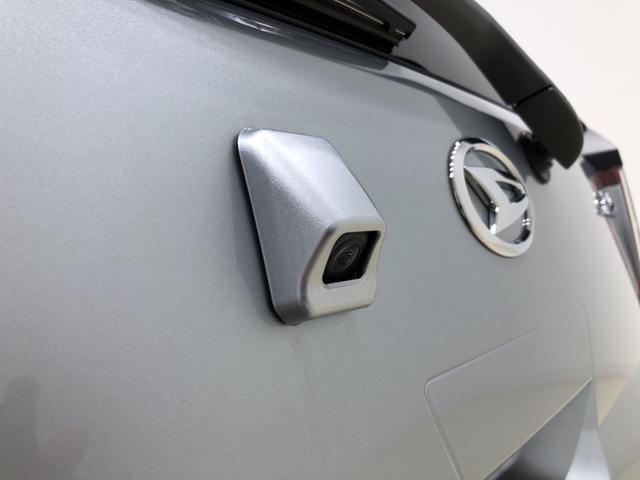 XリミテッドSAIII 純正バックカメラ LEDヘッドランプ(8枚目)
