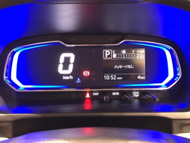 XリミテッドSAIII 純正バックカメラ LEDヘッドランプ(13枚目)