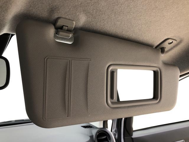 XリミテッドSAIII 純正バックカメラ LEDヘッドランプ(18枚目)