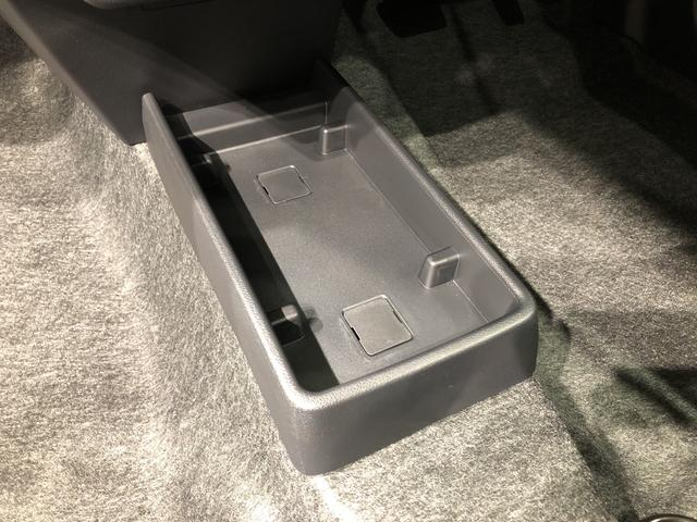 XリミテッドSAIII 純正バックカメラ LEDヘッドランプ(21枚目)