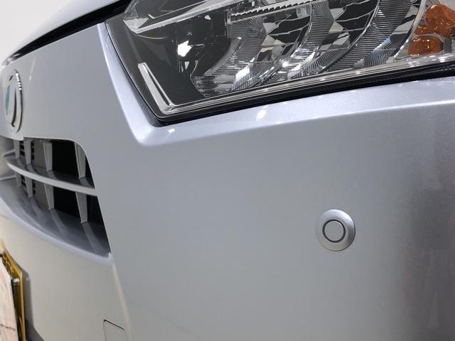 XリミテッドSAIII 純正バックカメラ LEDヘッドランプ(26枚目)