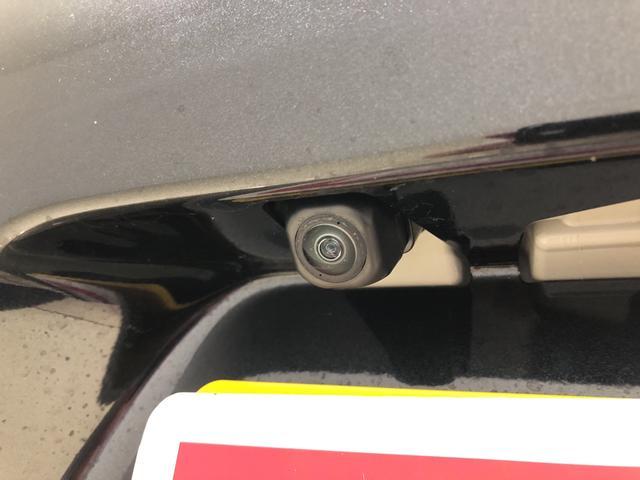 カスタム X バックカメラ  衝突回避支援システム標準装備(8枚目)