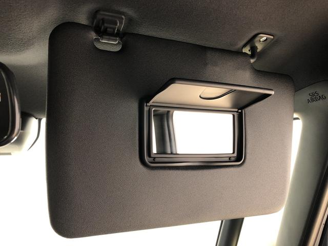 カスタム X バックカメラ  衝突回避支援システム標準装備(22枚目)