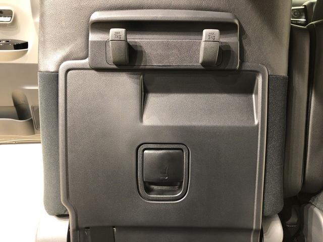カスタム X バックカメラ  衝突回避支援システム標準装備(29枚目)
