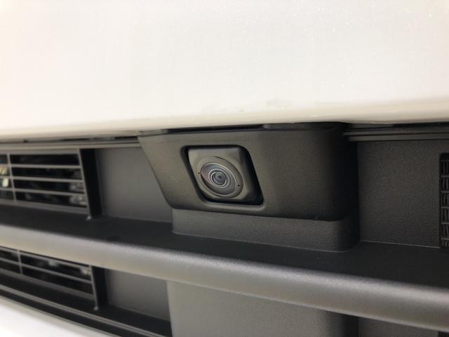 Xターボ リア片側電動スライドドア シートヒーター(8枚目)