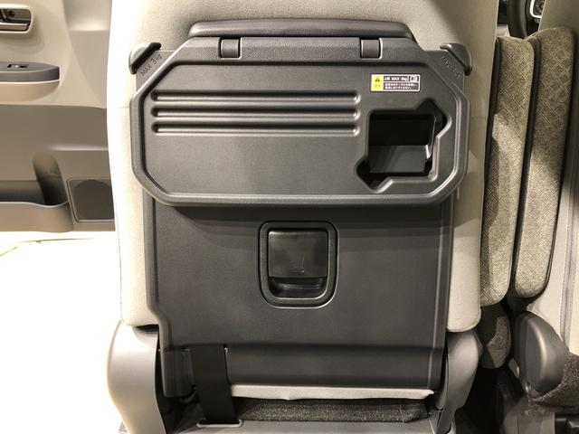 Xターボ リア片側電動スライドドア シートヒーター(35枚目)