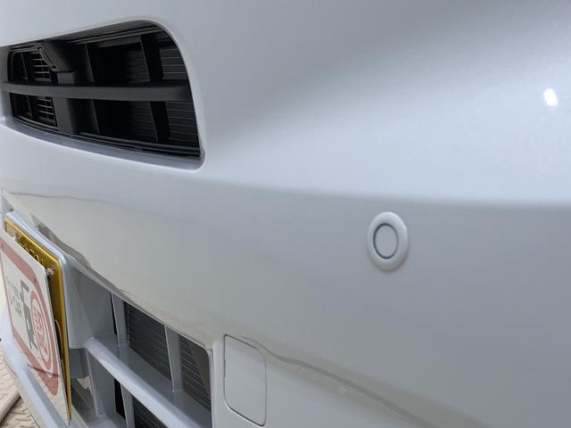 Xターボ リア片側電動スライドドア シートヒーター(38枚目)