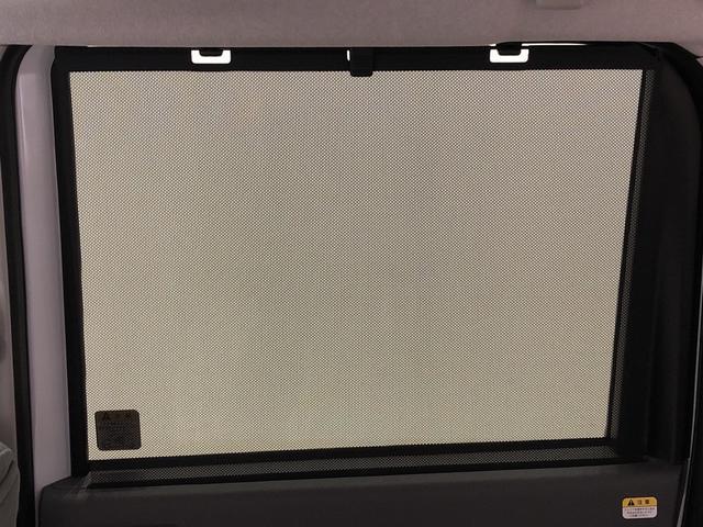 Xターボ リア片側電動スライドドア シートヒーター(46枚目)